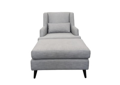 Arm-Chair-with-Foot-Rest-1b