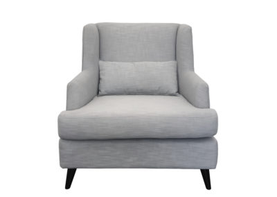 Chair-1_With-Cushion