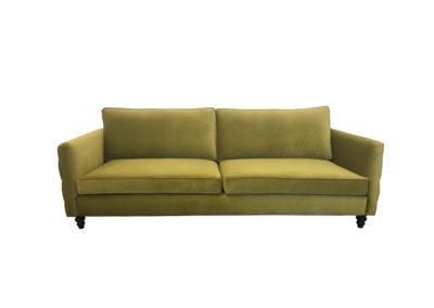 Green-Sofa-1a