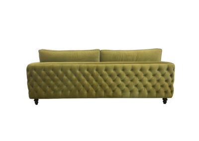 Green-Sofa-1b