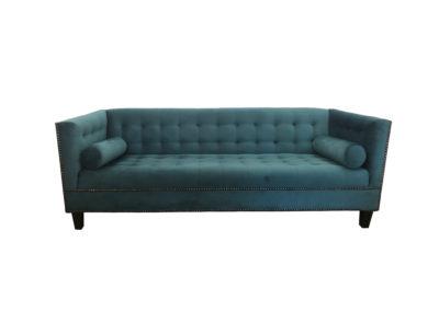 Peacock-Sofa-1a
